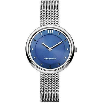 Danish design ladies watch IV64Q1191