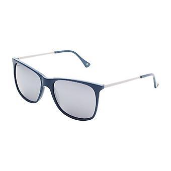 Sunglasses Vespa scooter - Vp1203 0000049007_0