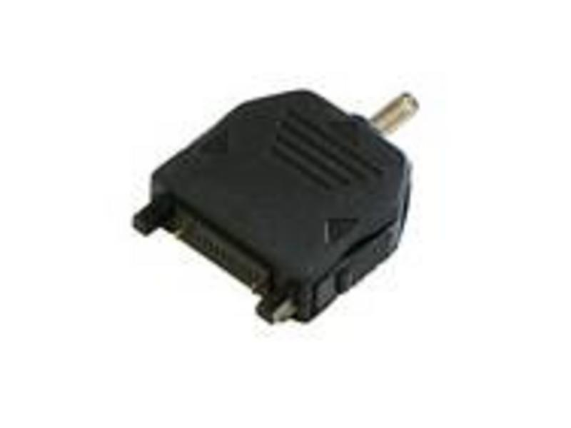 FreeLoader Adapter for Panasonic