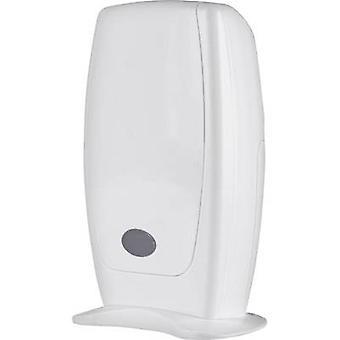 Trust 71081 Wireless door bell ACDB-6600C