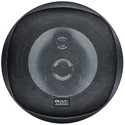 Mac Audio Racer 320 3 way triaxial flush mount speaker 400 W