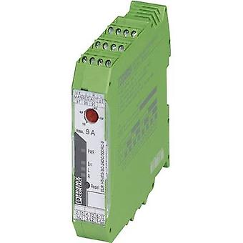 Phoenix Contact ELR H5-IES-SC-230AC/500AC-9 Magnetic starter 1 pc(s) 230 V AC 9 A