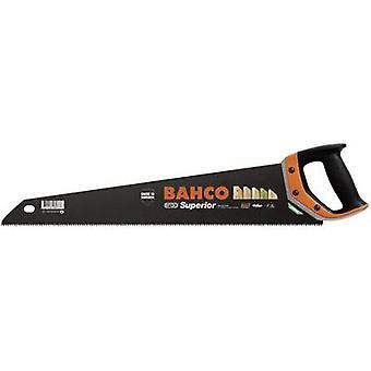 Crosscut saw Bahco 2600-19-XT-HP