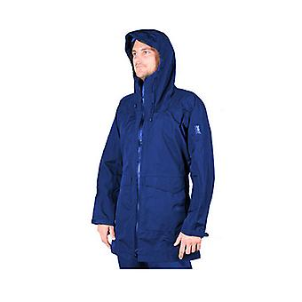 360 Degrees Nimbus Jacket
