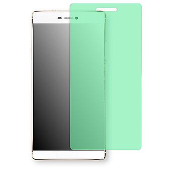 Huawei P8 display protector - Golebo view protective film protective film