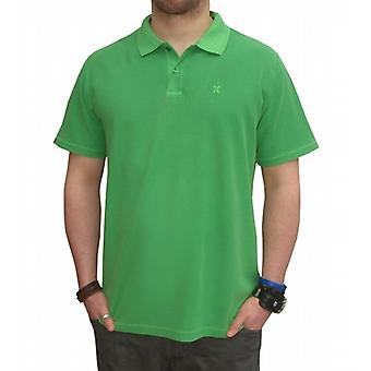 One and Only Polo Shirt