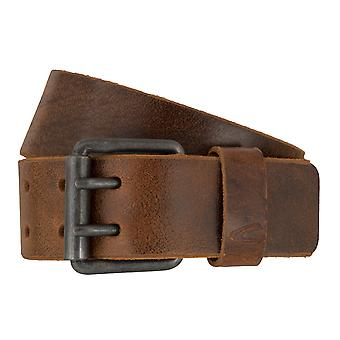 Camel active belts men's belts leather jeans belt camel position 7401 forward stanchion