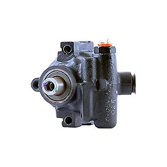 ACDelco 36P0234 Professional Power Steering Pump, Remanufactured