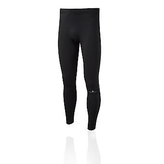 Ronhill Momentum Afterlight Tights