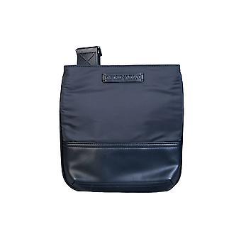 Emporio Armani Messenger / skulder Bag Y4M185 YMA9J