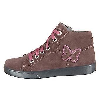 Superfit Marley 30002093 zapatos de los niños