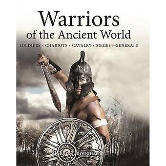 Krieger der alten Welt - Römer * Griechen * Ägypter * Perser