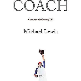Trainer: Lessen op honkbal en leven