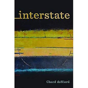 Interstate (Pitt poesi-serien)