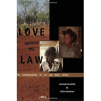 Love against the law