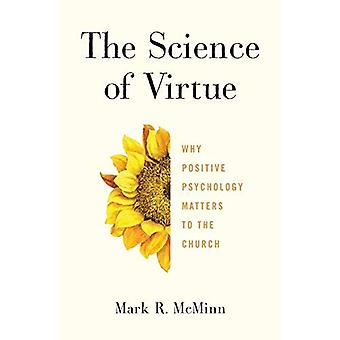 The Science of Virtue