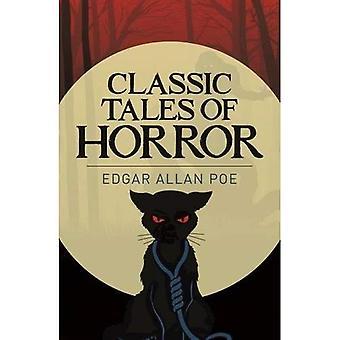 Racconti classici dell'orrore
