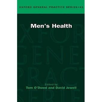 Mens Health par Orlando & Tom