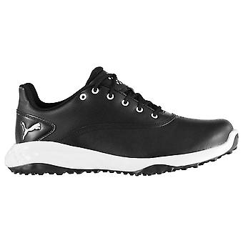 Puma Mens Grip Fushion Golf Trainers