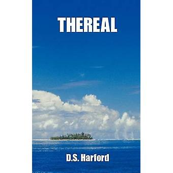 Thereal by Harford & D. S.