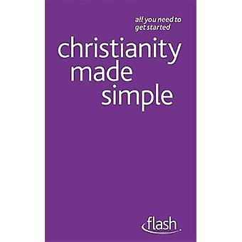 Christianity Made Simple Flash by Young & John
