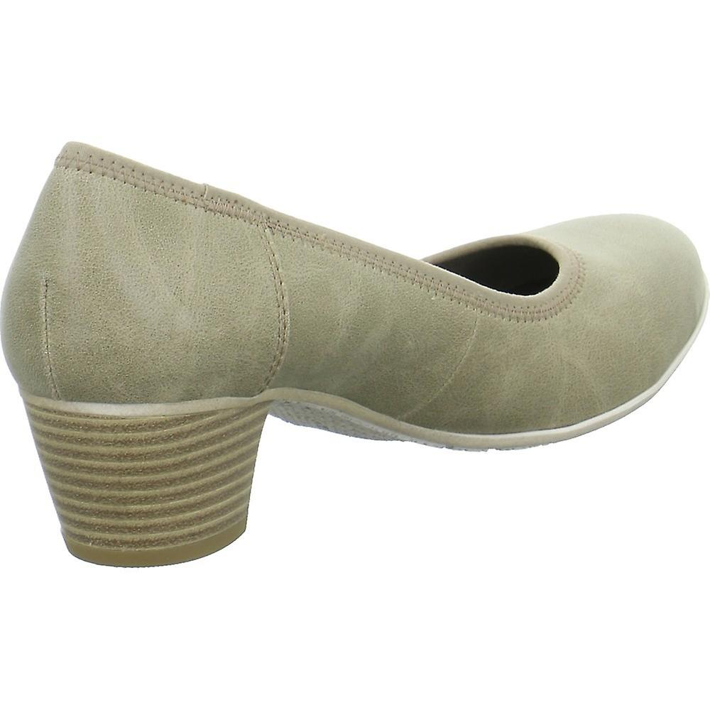 S. Oliver 522301 552230122324   women shoes