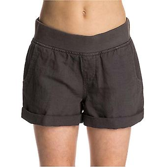 Rip Curl Nine Iron Lovely Summer Girls Shorts