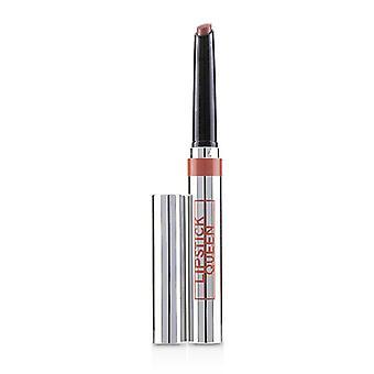 Lipstick Queen Rear View Mirror Lip Lacquer - # Joy Ride Java (A Subtle Cocoa) - 1.3g/0.04oz