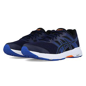 ASICS Gel-Exalt 5 Running Shoes - AW19