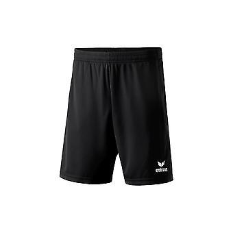 erima VALENCIA dommeren shorts