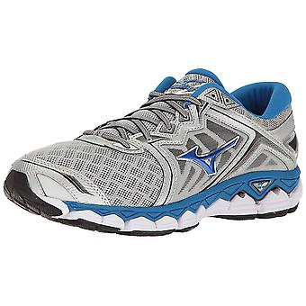Mizuno Men's Wave Sky Running Shoes
