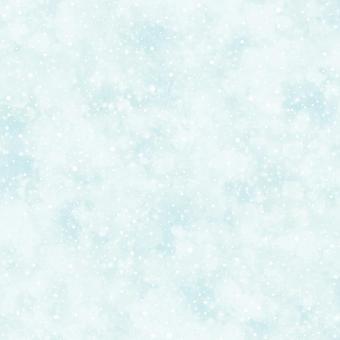 Teal Silver Clouds Glitter Wallpaper Sparkle Shimmer Kids Boy Girls Holden Decor