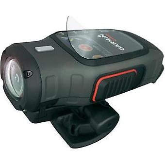 Glare shield Garmin Blendschutz Folie 010-11921-16 Suitable for=Garmin VIRB, Garmin VIRB Elite