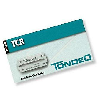 Artero Blade Tondeo Tcr (For Nav.tm-Messer) (Mannen , Capillair , Accessories For Razors)