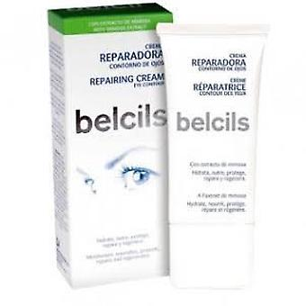 Belcils Eye Contour Cream (Woman , Cosmetics , Skin Care , Eyes and lips)