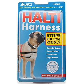 Halti Harness Lge