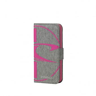 ONEILL Mobile pouch Neoprene iPhone 5/5s/SEE Pink