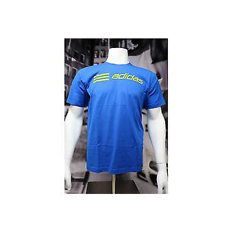 T-shirt adidas Jlsdim Tee O52087 Mens T-shirt