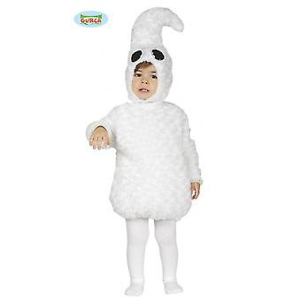 Baby costumes  Halloween Ghost Costume for Baby