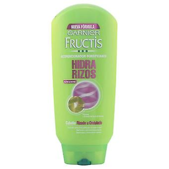 Garnier Fructis Conditioner 250Ml Hidrarizos (Woman , Hair Care , Conditioners and masks)