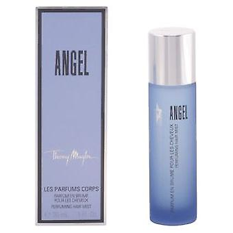 Thierry Mugler Angel Perfuming Hair Mist 25 ml (Hair care , Styling products)