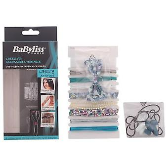 Babyliss Twist Secret Liberty Attitude Accessory (Hair care , Accessories)
