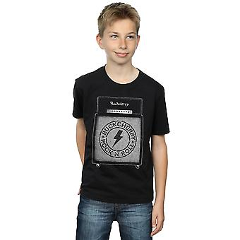 Buckcherry drenge Rock And Roll forstærker T-Shirt