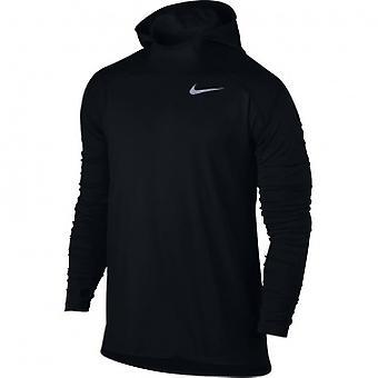 Nike Dry Element Hoodie Top