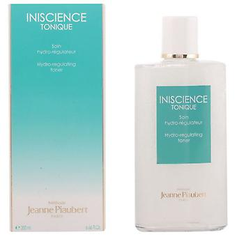 Jeanne Piaubert Iniscience Tonique 200 Ml