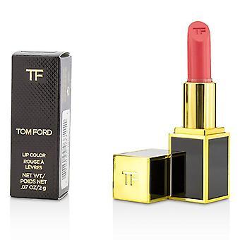 Tom Ford Boys & Girls Lippenfarbe - # 22 Patrick - 2g/0,07 oz