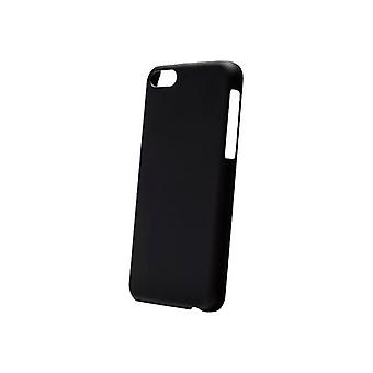 EASYDIST-Cover for cell phone-Apple iPhone 5, 5s, SEE