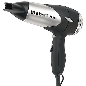 Wahl MaxPro 1600 W Hair Dryer (Model No. ZX508)