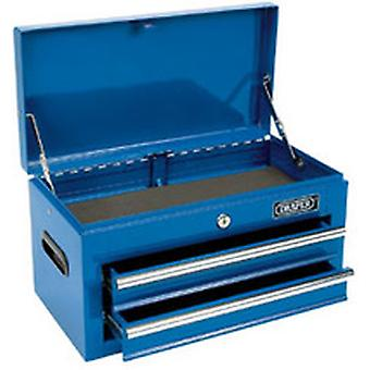 Draper Tc2B 2 Drawer Tool Chest / Tool Box