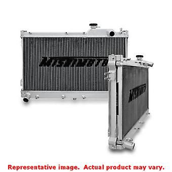 Mishimoto Radiators - Performance X-Line MMRAD-MIA-90X 27.8in x 18in x 2.55in F